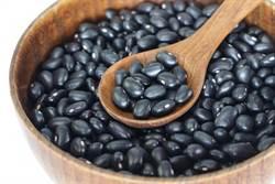 減重抗糖精子增加 吃這種油好處多