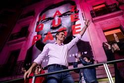 半世紀極右首進國會!西班牙大選執政黨勝出