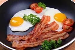 這樣吃紅肉罹癌機率增2成 一天一片也母湯