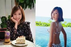 首公開認愛26歲女友 一個細節曝李澤楷為什麼寵她