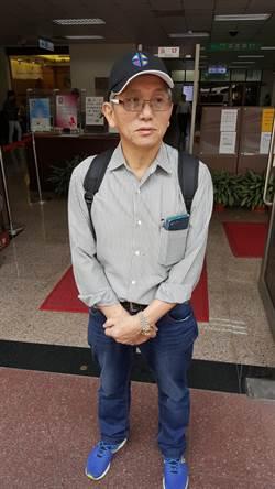 男燒死6親友無悔意 律師猛批判死法官