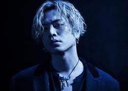 登坂廣臣7月寶島開唱  下周先行抵台做宣傳