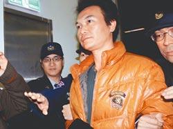 319案唐守義假釋7月13日出獄