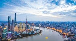 兩檔中國概念ETN 掌握新中國