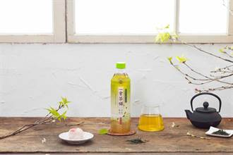 來自京都的哲學茗品「一會茶舖」  小7獨家上市