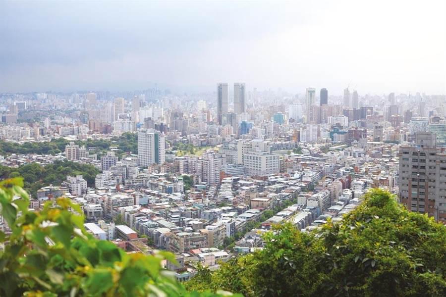 40歲沒買房 台灣階級性標籤嚴重(圖/本報資料照片)