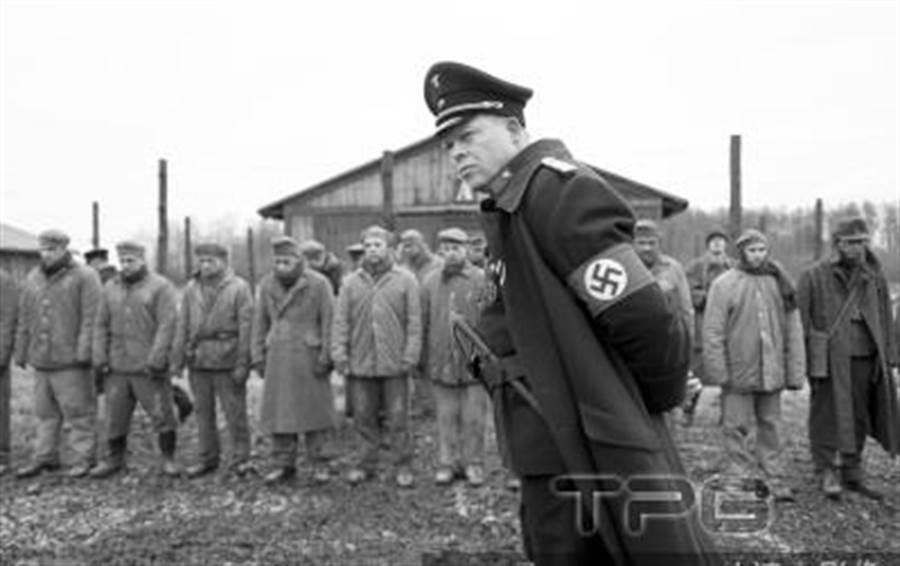 二戰後如廢墟 德國靠什麼翻身?(圖片取自/達志影像)