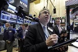 貿易戰結束帶旺股市?經濟學家揭殘酷真相
