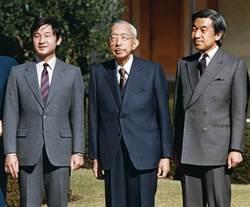 歷代男性都有「仁」!日皇族命名規則揭密