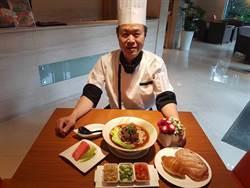 貴松松和牛肉麵 限量臉頰肉滿口膠質