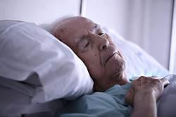 老爺爺病危子女不理 背後原因讓護理師震驚