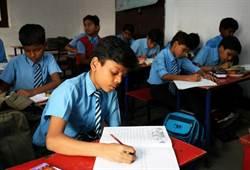 計分程式出包 竟害20名學生因不及格自殺亡