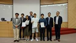 台塑攜台北市立大學 啟動Formosa宜蘭樂活圈亮點計畫