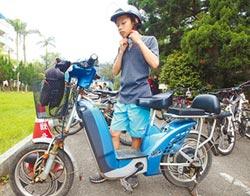 電動自行車改裝飆速 最高罰7200元