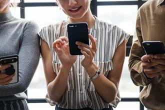 《職務技能、專業技能、社會技能,行銷人要搞懂的三種打怪技能》