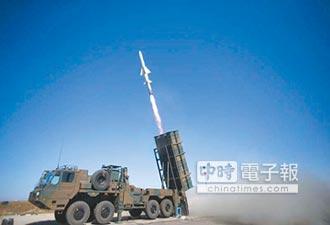 〈日12型SSM反艦飛彈 將部署石垣島〉