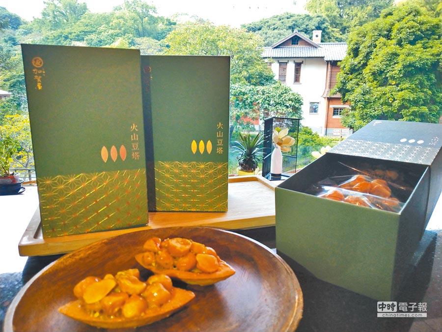 日本進入黃金周的10連休大假,出國旅客人數攀升,台灣的日系飯店也受惠!北投日勝生加賀屋相較於去年黃金周,日本客來客數增加約兩成;泡湯加上用餐的一日遊散客來得更高,平均每日多增加5間左右的日本客。圖/北投日勝生加賀屋提供