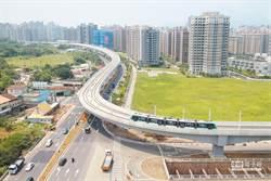 新北人口突破400萬 擠身世界級城市