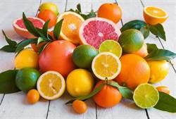 護肝降血脂 每天吃這類水果最好