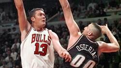 NBA》公牛王朝經驗 格林對勇士很重要