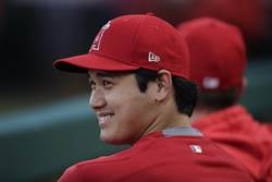MLB》大谷翔平不去墨西哥 最快下周三復出