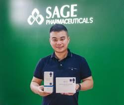 瑞崎生醫獲2019「國際品質大賞」  6月在義頒獎
