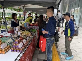 購物網年中慶開跑 加購99元抽汽車