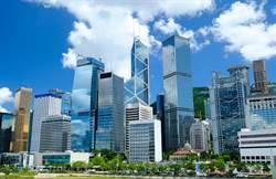 港元瀕臨崩潰?謝金河:香港融入大灣區迎3考驗