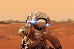 太空人若意外過世 屍體會變怎樣?