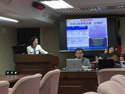 民團推長照假入法 勞動部擬6月邀勞資雙方討論