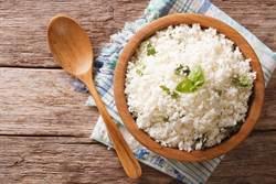 粒米不沾錯了!科學家認證:吃飯比較苗條