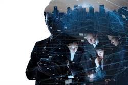 NVIDIA 攜手工業局舉辦AI 策略高峰會
