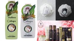 藥妝店母親節祭優惠!提供免費彩妝、刻印服務太貼心