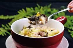 《姚舜饕話》上海菜飯蒸功夫