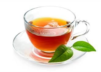 綠茶輸了?飯後喝紅茶有驚人功效