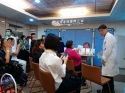 雲林若瑟醫院月子中心 軟硬體周全價格親民