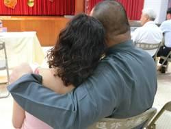 台南監獄首辦 受刑人寫信給媽媽為愛朗讀