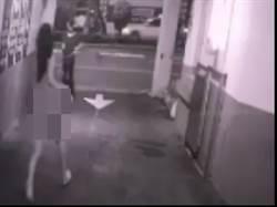 影》泰第三性來台賣淫 遭假嫖真強盜