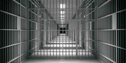 等不及了! 明明獲釋卻還越獄 女囚下秒慘被抓回去關