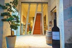 侍酒師酒藏 邀您一起探索每瓶葡萄酒的故事