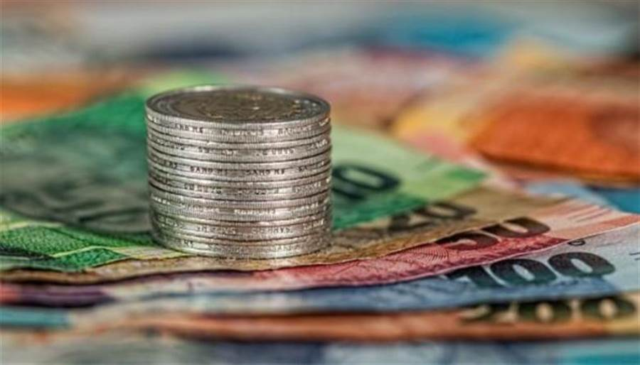 退休金多少才夠?精算師答案驚人。(達志影像)