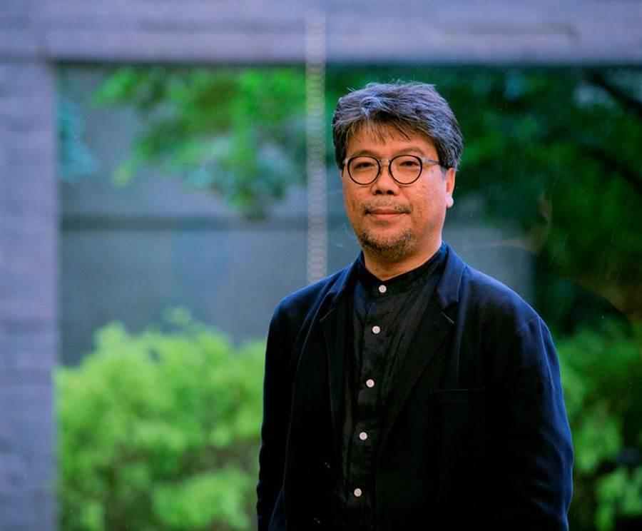 建築師劉偉彥認為,建築應回歸家的本質。圖/業者提供