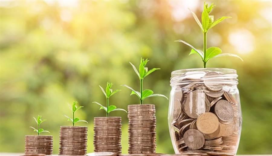 衡量能不能退休最重要的一個概念,就是檢視自己的「被動收入是否大於支出」。 (圖/pixabay)