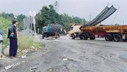 減低空汙 柴油車調修燃油系統也有補助