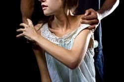 嘉縣某國中師爆性騷女學生遭停職