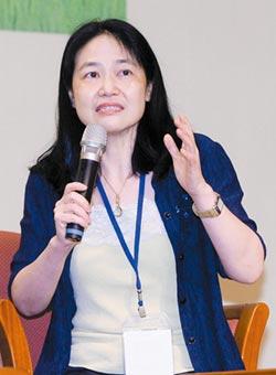 用智慧科技 替台灣農業加值