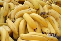 花40萬學切香蕉?富人生活顛覆想像