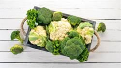 花椰菜配這個吃 抗癌排毒效果更好