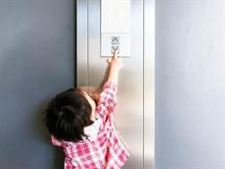 為什麼日本電梯要放「馬桶」?太值得學習了!