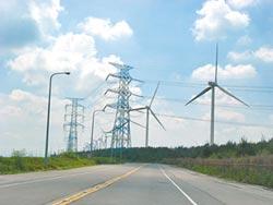 工總首表態 力挺提高潔淨燃煤發電